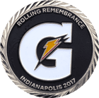 gatorade-corporate-challenge-coins