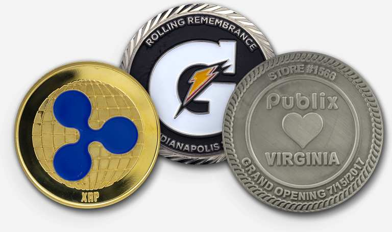 corporate-challenge-coins