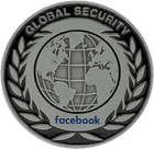 facebook-global-security-challenge-coin