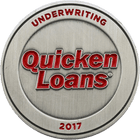 company-coins-for-quicken-loans