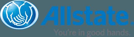 client-logos-_0002_allstate