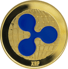 ripple-company-coin-signature-coins