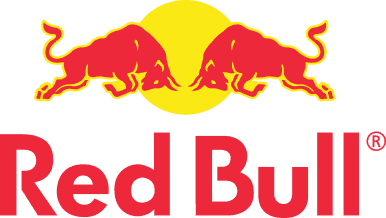 Red Bull Company Coin