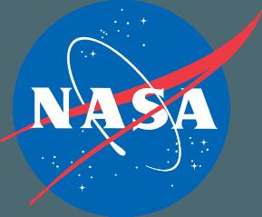 client-logos-_0004_NASA