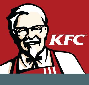 client-logos-_0006_KFC_new_logo