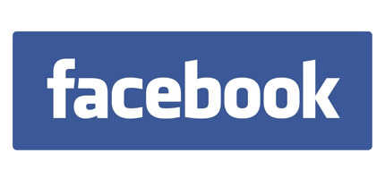 Facebook Company Coins - Challenge coins for Facebook