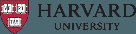 Harvard Coins - Challenge Coins for Harvard University