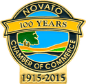 Novato Chamber of Commerce