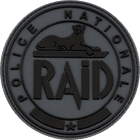 RAID Police Nationale-2