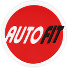 Auto Fit - Red-2_sat