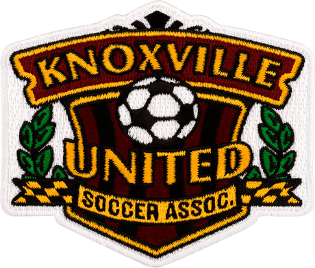 Knoxville Soccer Association_sat
