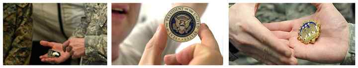 military-challenge-coin-ceremnony