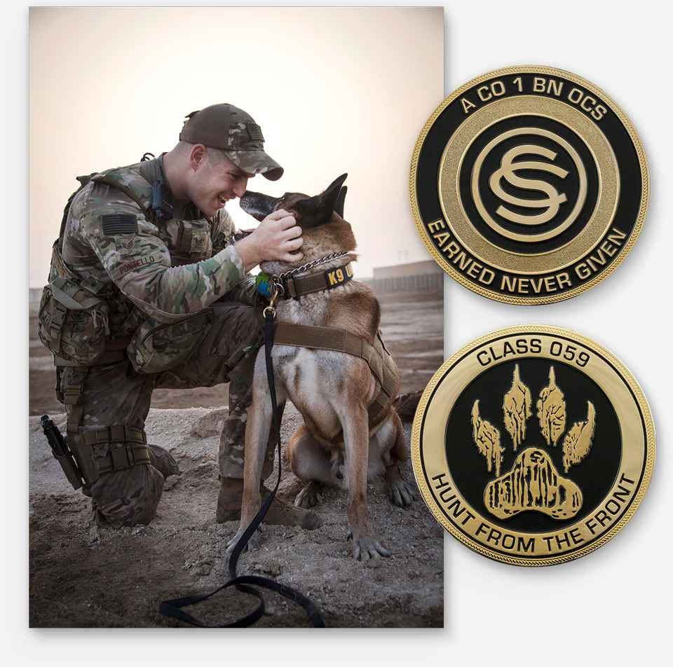 k9-military-unit-challenge-coins