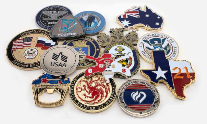 signature-military-challenge-coin-experts