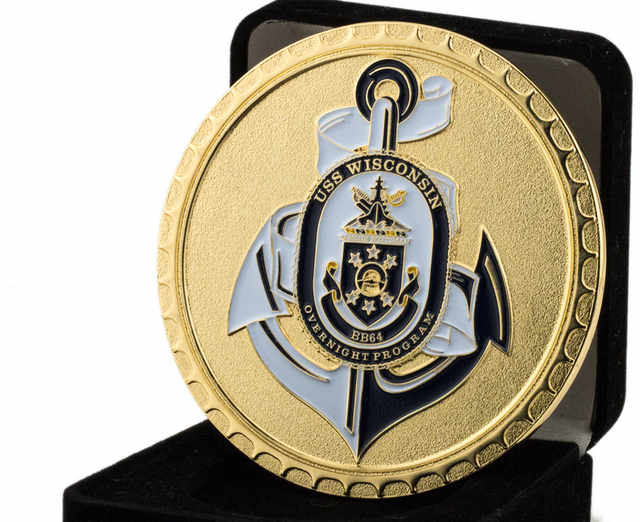 us-navy-custom-challenge-coin-design