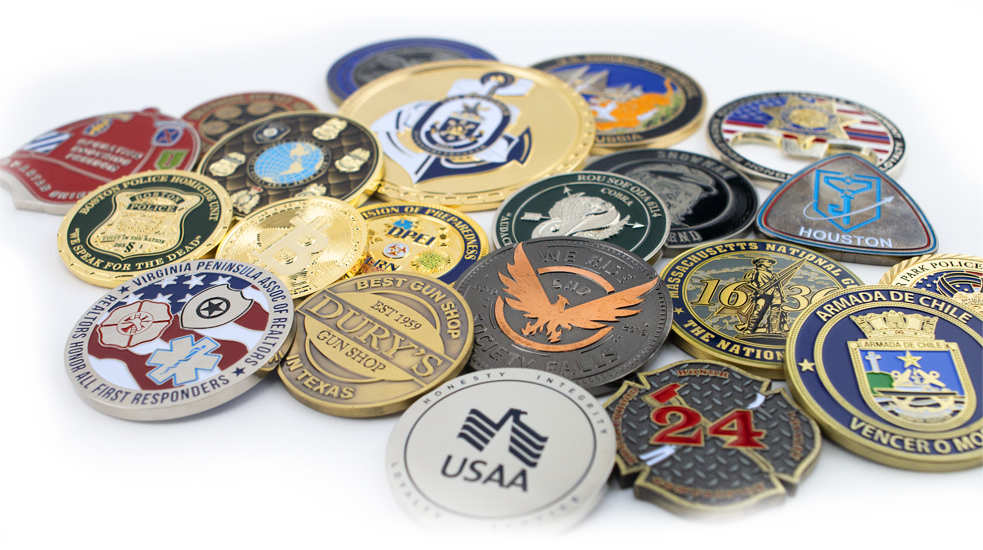 make-custom-challenge-coins