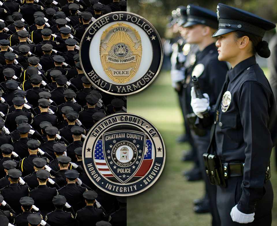 custom-law-enforcement-coins-made-by-signature-coins