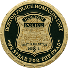 law-enforcement-challenge-coin-boston-homicide