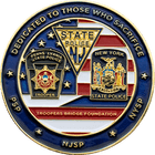tri-state-police-troopers-bridge-foundation-nysp-njsp-psp