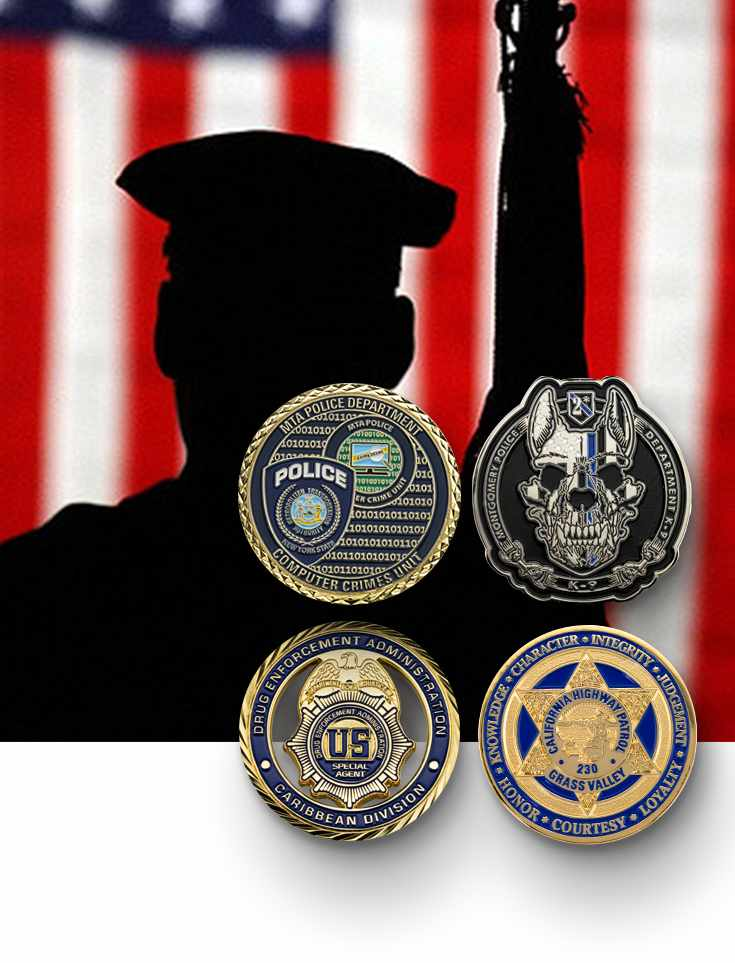 mobile-police-challenge-coins