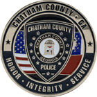 chatham-county-police-back-color