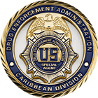drug-enforcement-administration-caribbean-division