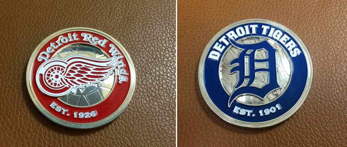 detroit-tigers-red-wings-coins