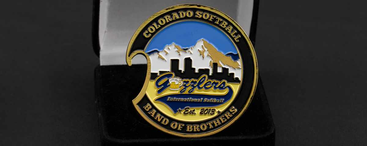 colorado-softball-guzzlers-band-of-brothers