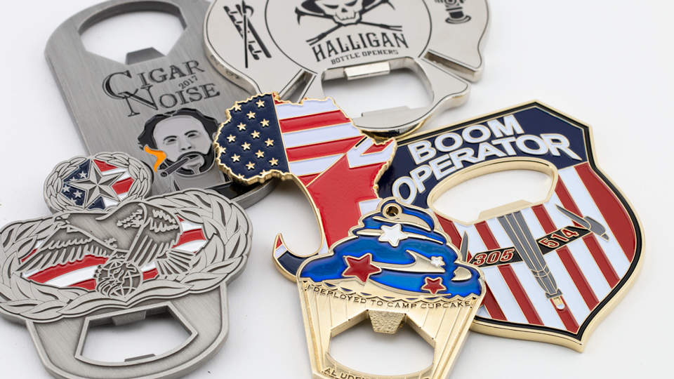 custom-bottle-openers-that-are-challenge-coins