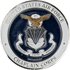 air-force-caplain-corps-college-back