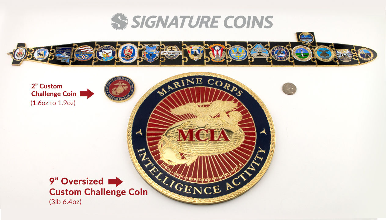 custom-oversize-challenge-coins-by-signature-coins
