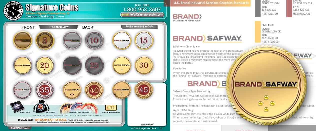 brand-energy-rebrand-challenge-coins