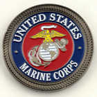 marines-3rd-batallion-for-those-like-us-back