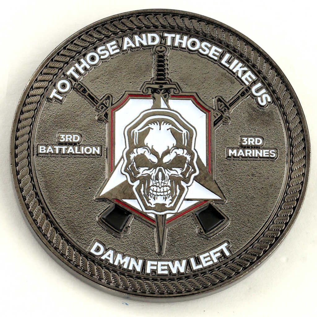 marines-3rd-batallion-for-those-like-us