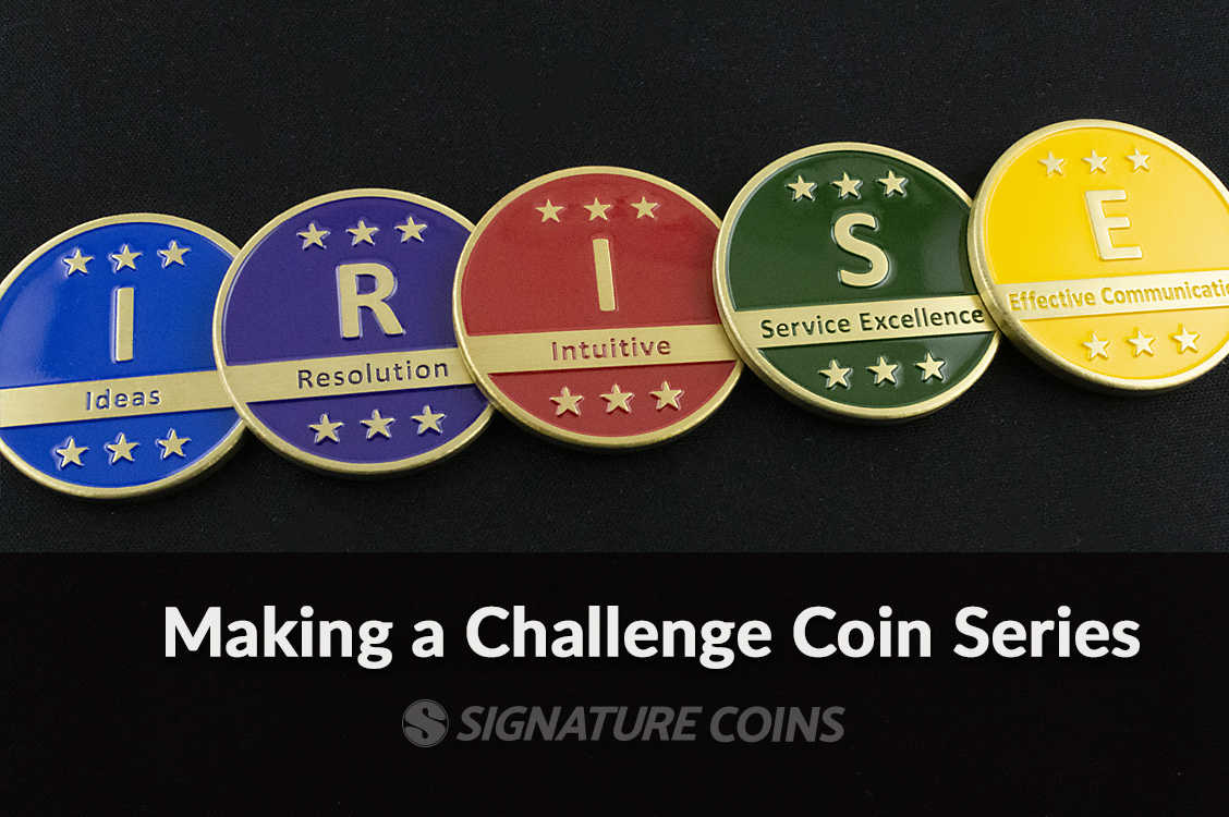 /challenge-coin-series
