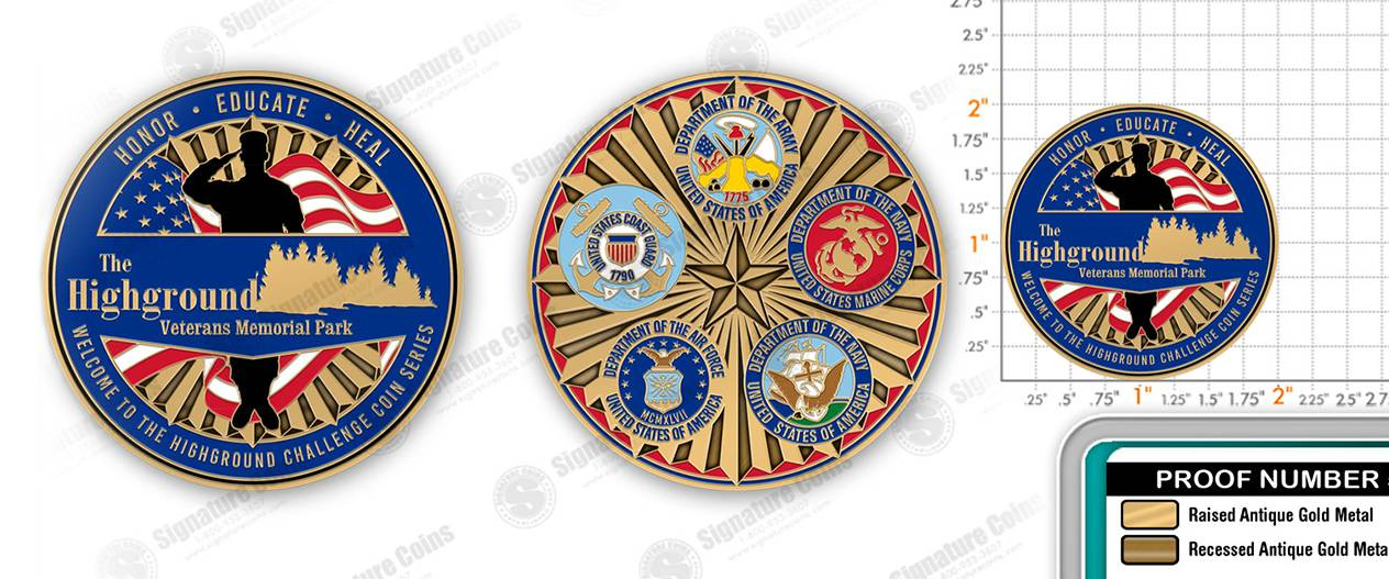 challenge-coin-program-by-the-veterans