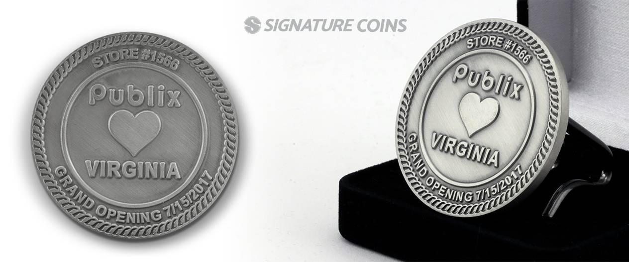 publix-supermarket-challenge-coin