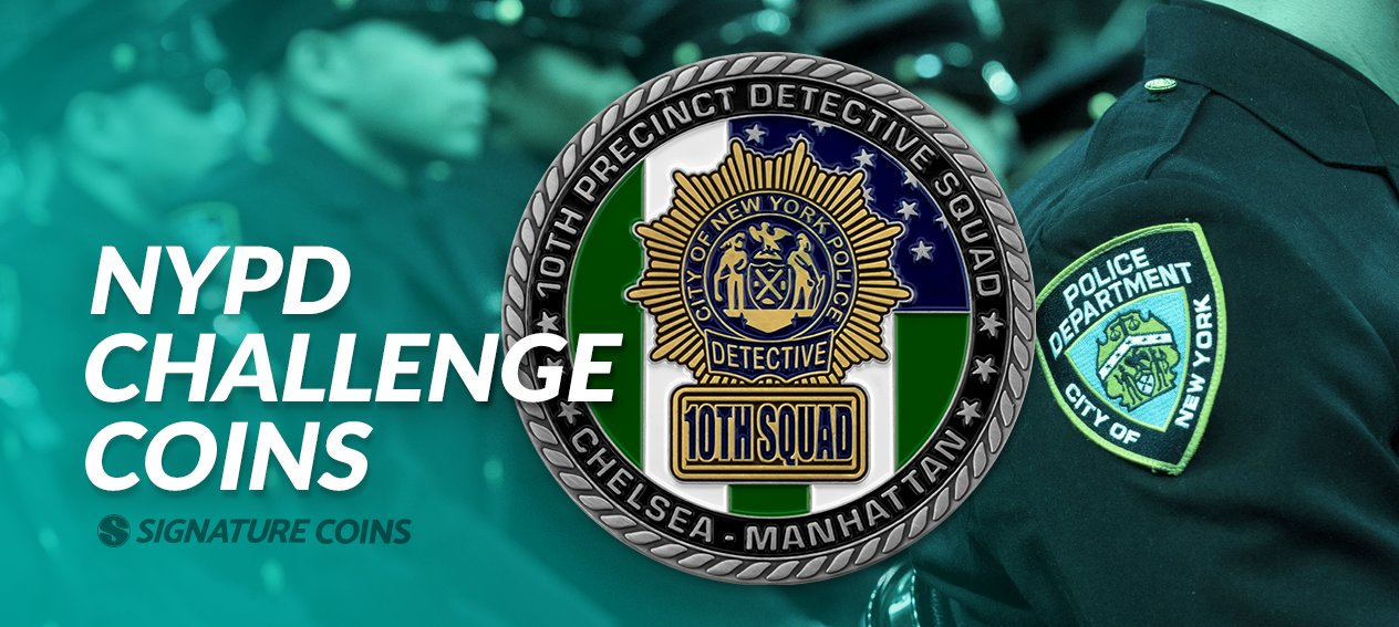 /custom-nypd-challenge-coins