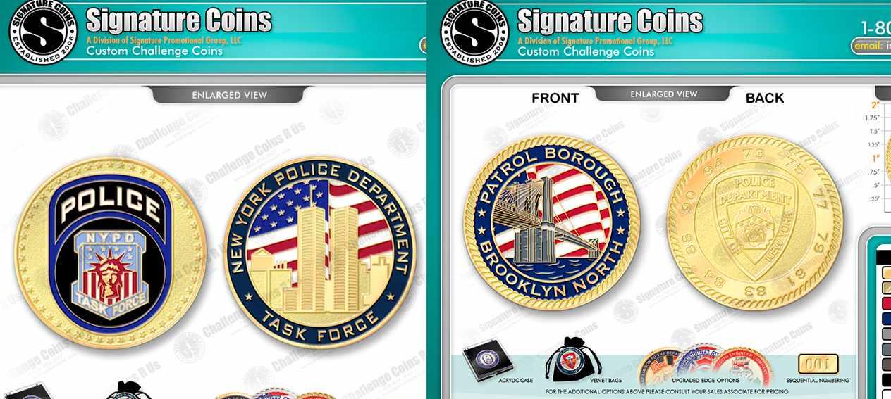 custom-design-challenge-coins-signature-coins