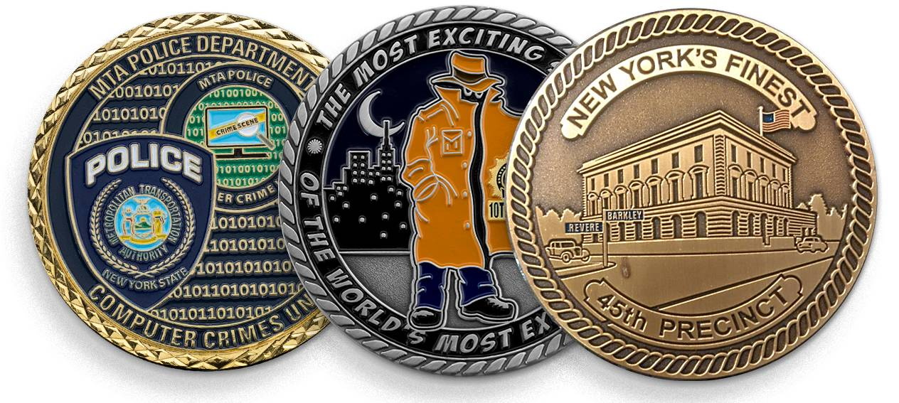 new-yorks-finest-police-challenge-coins