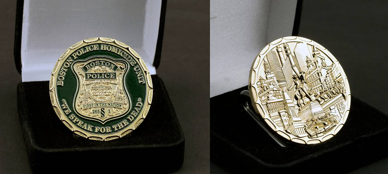 Boston-Police-Department-challenge-coin-homicide