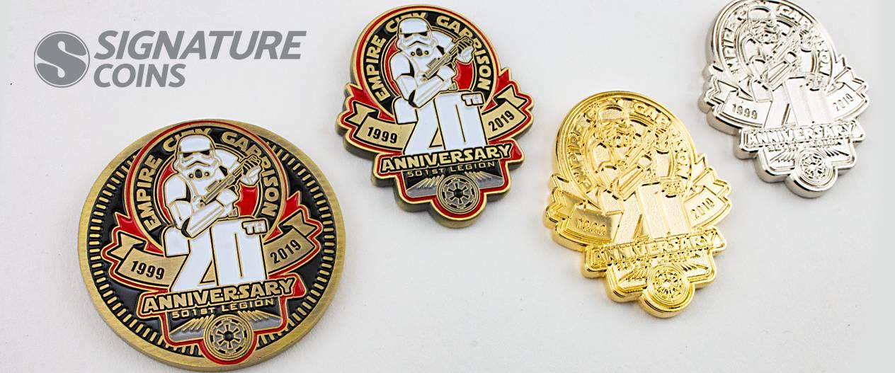 design-custom-shape-coins-cut-to-shape
