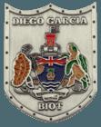 Diego-Garcia-FCPOA---Front
