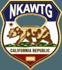 NKAWTG Boom Operator - Front