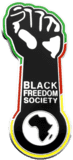 Black Freedom Society