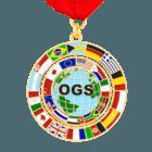 Ogs Award