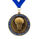 Patrick Air Force Base Award