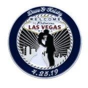 Firefighter Coins_dave_and_kristy_vegas_front