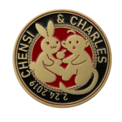 Chensi-and-Charles-wedding-08