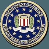 signaturecoins-fbi-coins9